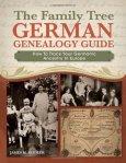 German Genealogy Guide