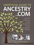 AncestryGuide