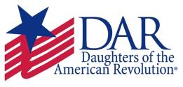 dar_blue_logo
