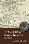 Pioneers_of_MA-29385_1024x1024